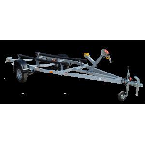 Модель 82944С Исполнение Дельфин 5,0