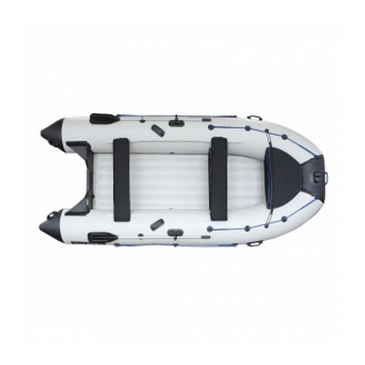 Надувная ПВХ лодка PM 370 Air
