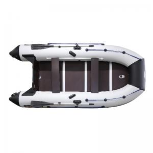 Надувная ПВХ лодка PM 340 CL
