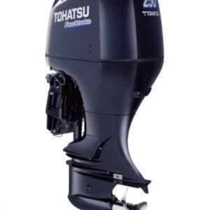 BFT 250 A