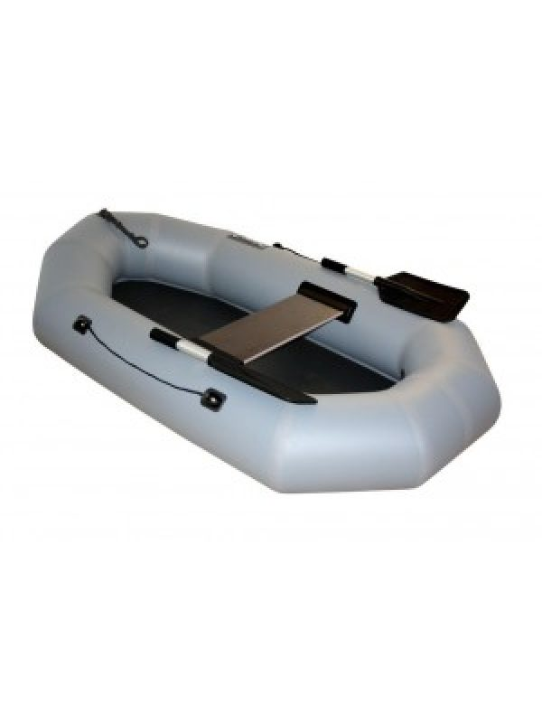 Надувная лодка Пеликан 200