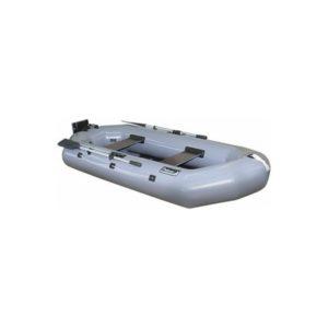Надувная лодка Пеликан 268М