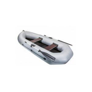 Надувная лодка Пеликан 285