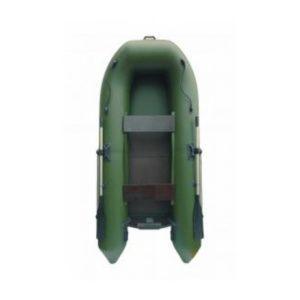 Гребная лодка Муссон 2900 РС