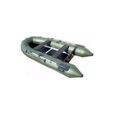 Надувная лодка NORDIK 290LT
