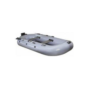 Надувная лодка Пеликан 290М