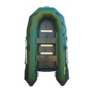 Гребная лодка Муссон 3000 СК