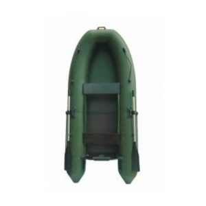 Гребная лодка Муссон 3000 РС