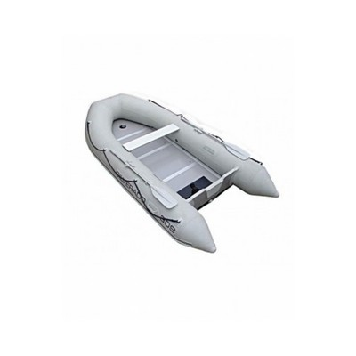 Надувная лодка SILVERADO 30S