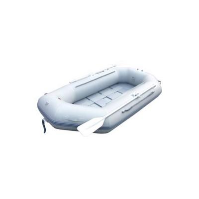 Надувная лодка Badger Lake Line 265