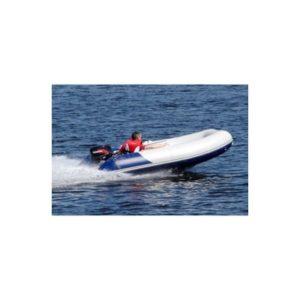 Надувная лодка из пвх Heavy Duty 350 AL