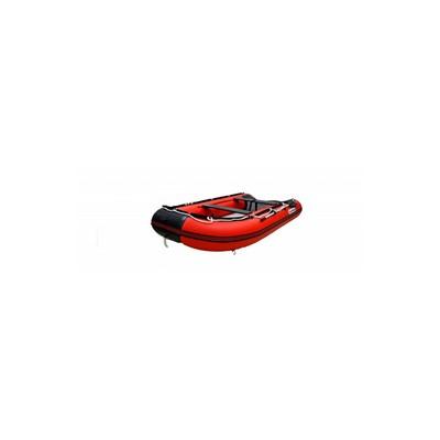 Надувная лодка Golfstream active CD 290 (A)