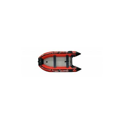 Надувная лодка Golfstream active CD 330 (A)