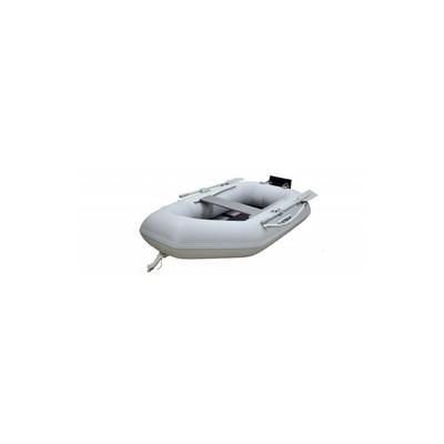 Надувная лодка Golfstream simple DD 250