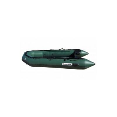 Надувная лодка Golfstream simple DD 300 (T)