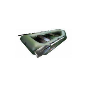 Модель Hunter 250 МЛ