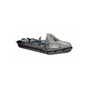Модель Hunter 280 ЛТ ЛЮКС