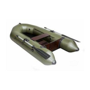 Надувная лодка Пеликан 255T