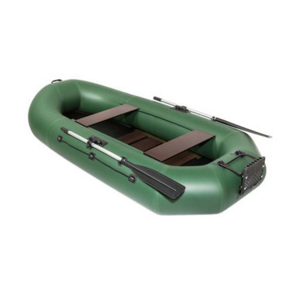 купить помпу на лодку