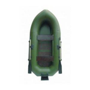 Гребная лодка Муссон K 280 С ТР
