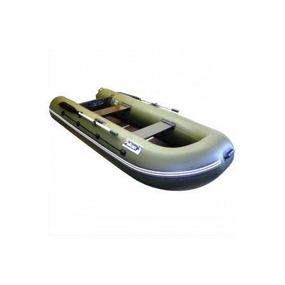 Надувная лодка Pelican 300T