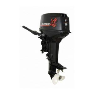 Лодочный мотор Golfstream T 36 J BML/S