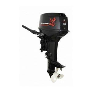 Лодочный мотор Golfstream Т 40 J FWL/S