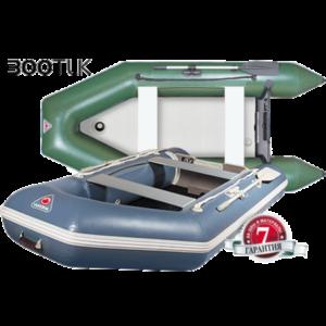 Модель Yukona 300TLK