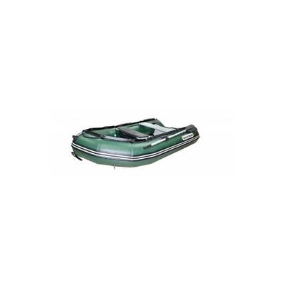 Надувная лодка Golfstream simple CA 365 (AL)