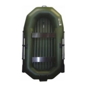 Гребная лодка Муссон H 300 НД ТР