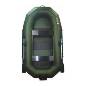 Гребная лодка Муссон H 300 РС ТР