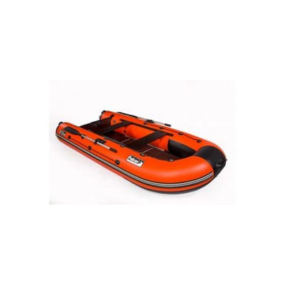 Надувная лодка Пеликан 310ТК Travel
