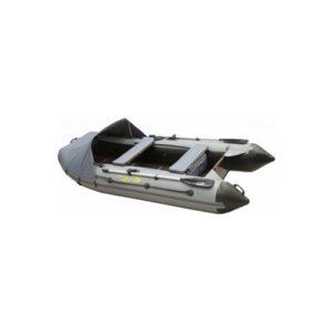 Модель Адмирал 305 CL