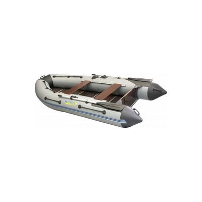 Модель Адмирал 350