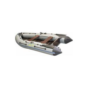 Модель Адмирал 330