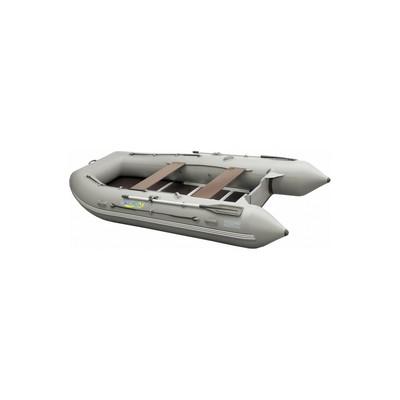 Модель Адмирал 380
