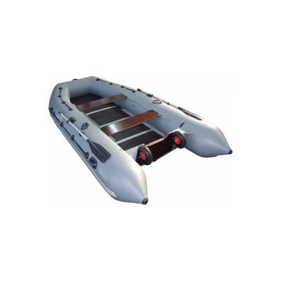 Модель Адмирал 410