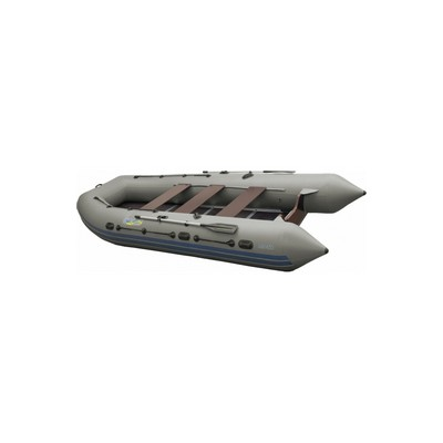 Модель Адмирал 480