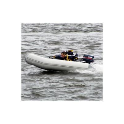 Надувная лодка Classic Line 300