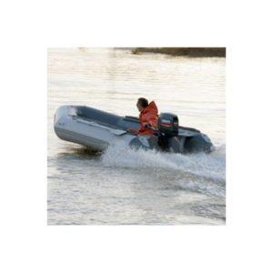 Надувная лодка Classic Line 390