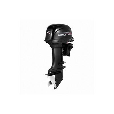 Лодочный мотор Hidea HD40FEL