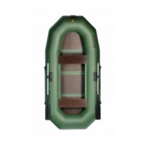 Лодка Таймень N-270 РС