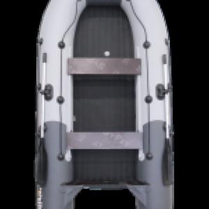 Лодка Ривьера 3200 НДНД