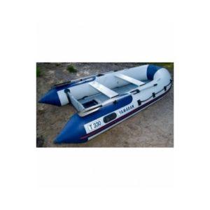 Надувная лодка YAMARAN T330