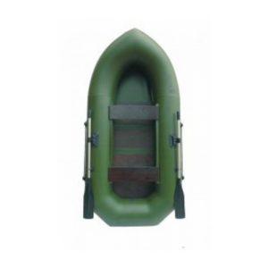 Гребная лодка Муссон K 280 C