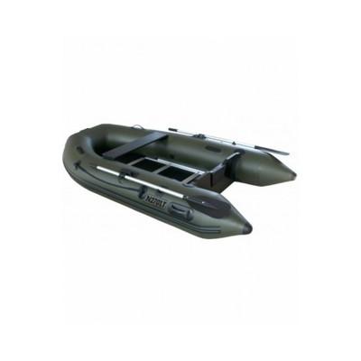 Надувная лодка NORDIK 270 LT