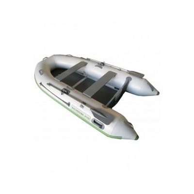 Надувная лодка NORDIK 310