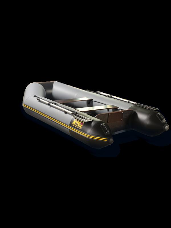 Модель Norvik 310К