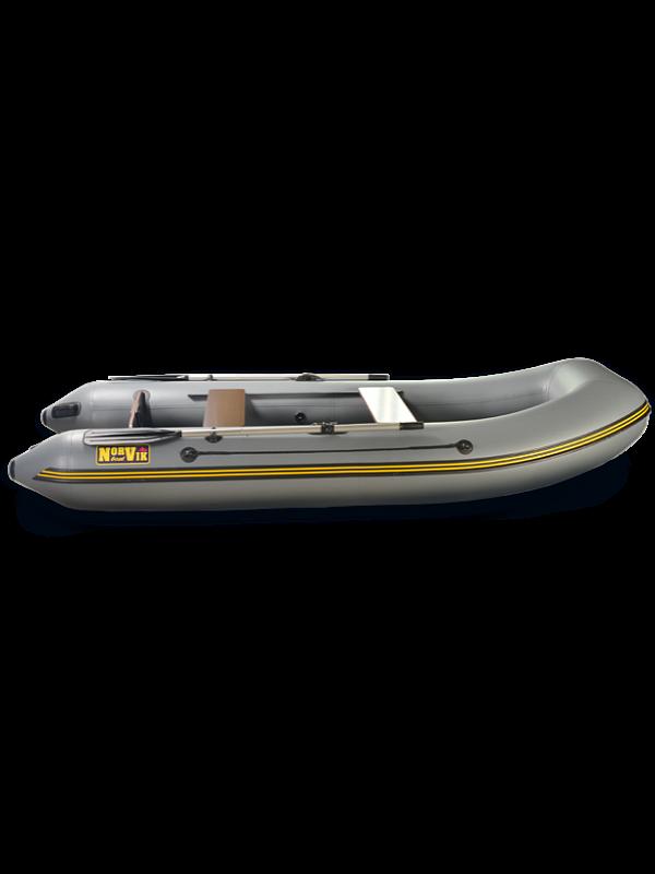 Модель Norvik 320