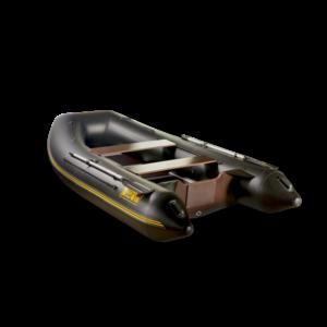Модель Norvik 340